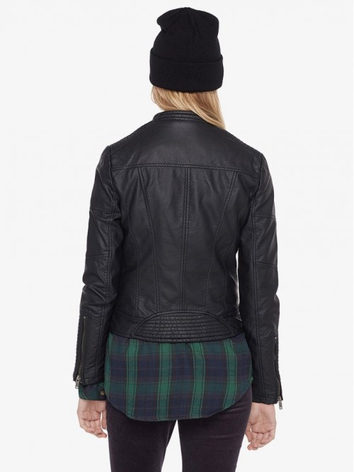 Bopo Designs Woolrich Klettersack Backpack