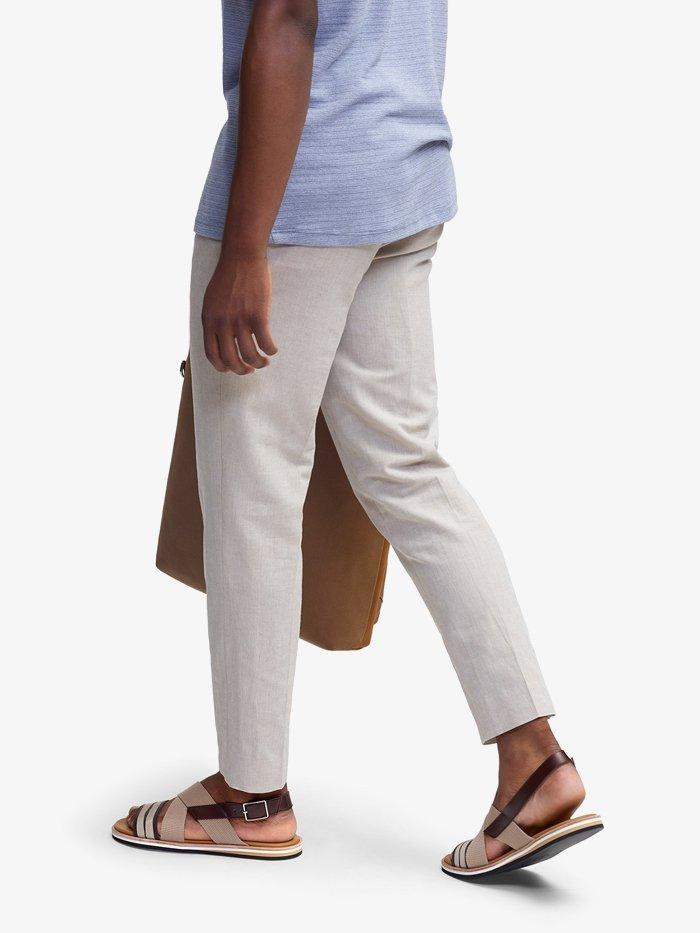 Uopo Designs Woolrich Klettersack Backpack